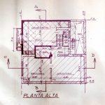 plano 6